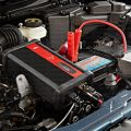 ShowroomCharger_under_hood_good_1000x1000-1000x1000.jpg